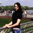 liliya_huzarevich на Fixim.ru