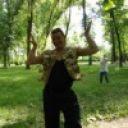 Владимир Левин на Fixim.ru