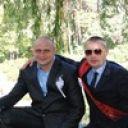 manah77777 на Fixim.ru