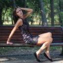 vbekaldieva на Fixim.ru