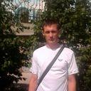 Владимир Ерофеев на Fixim.ru
