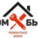 Дом быта на Fixim.ru