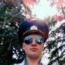 vadimrakhmatullin на Fixim.ru