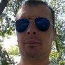 Сергей Захаренко на Fixim.ru