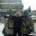 дявызял на Fixim.ru