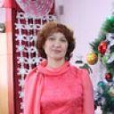 Надежда Малова на Fixim.ru