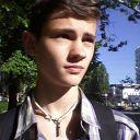 ArturPozitiff на Fixim.ru