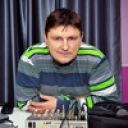 kostukov78 на Fixim.ru
