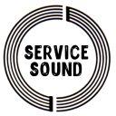 servicesound на Fixim.ru