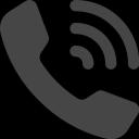 инструкции для операторов сотовой связи