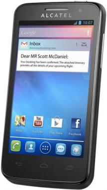 http://fixim.ru/image/product/a/alcatel/p128847_onetouch_mpop_5020d.jpg