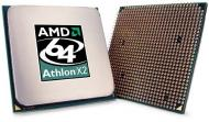 Процессор AMD Athlon 64 X2 Dual-Core