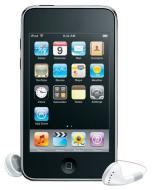 MP3-плеер Apple iPod touch II