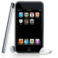 MP3-плеер Apple iPod touch