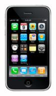 Смартфон Apple iPhone 3G