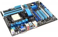 Материнская плата ASUS M4A88TD-V EVO/USB3