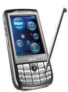 Смартфон ASUS P526