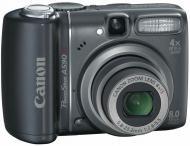 Ответы@Mail.Ru: фотоаппарат Canon,пишет карта блокирована,раньше все работало нормально