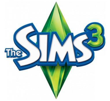 Sims 3 Не Удалось Запустить Игру Ошибка Инициализации 0X0175dcbb