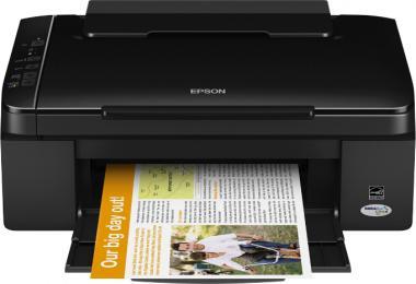 Принтер печатает полосами что делать 355