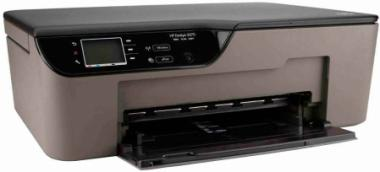 МФУ HP DeskJet 3070A