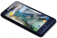 Смартфон Lenovo IdeaPhone P770