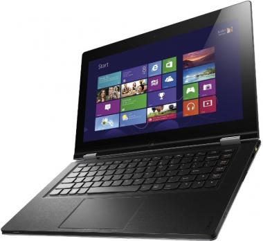 Ноутбук Lenovo IdeaPad Yoga 11