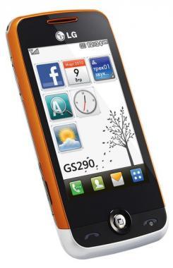 скачать usb драйвер для телефона lg gs290