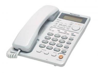 90Что делать если телефон отключается во время разговора