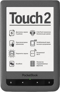 http://fixim.ru/image/product/p/pocketbook/p130215_touch_2_623.jpg