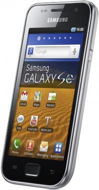 http://fixim.ru/image/product/s/samsung/p125607_gt-i9003_galaxy_s.jpg