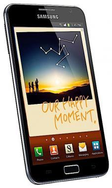 На телефоне флай 238 iq исчезли из памяти телефона