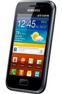 Смартфон Samsung Galaxy Ace Plus S7500