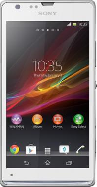Смартфон Sony Xperia SP (C5303)