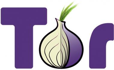 «Tor Browser»