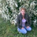 Тамара_Гасенко на Fixim.ru