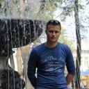 Павел18 на Fixim.ru