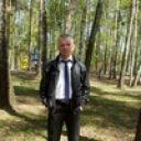 Евгений Лукинов на Fixim.ru