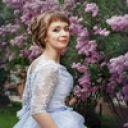 Ekaterina Shapoval на Fixim.ru