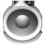 инструкции для усилителя или ресивера BBK AV215T