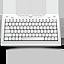 инструкции для клавиатур и мышей A4Tech