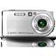 инструкции для цифровых фотоаппаратов Nikon