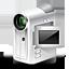 инструкции для мультимедиа-проектора NEC NC800C