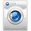 инструкции для стиральных машин