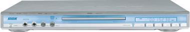 инструкции для DVD-плеера BBK DV721SI