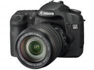 инструкции для цифрового фотоаппарата Canon EOS 40D