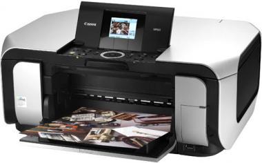 Как починить принтер если застряла бумага 3