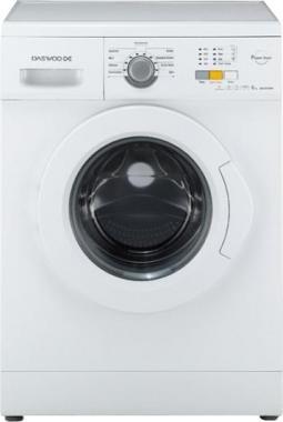 инструкции для стиральной машины Daewoo Electronics DWD-MH1011