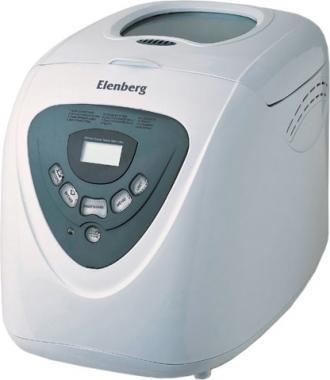 Elenberg bm-3100 схема