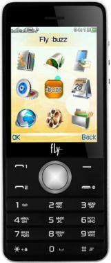 инструкции для сотового телефона Fly MC181